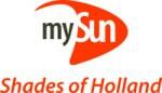 MySun zonwering en terrasschermen