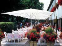 Weinor parasols