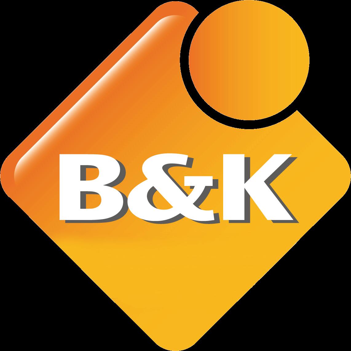 B&K Moordrecht zonwering terrasoverkapping garagedeuren