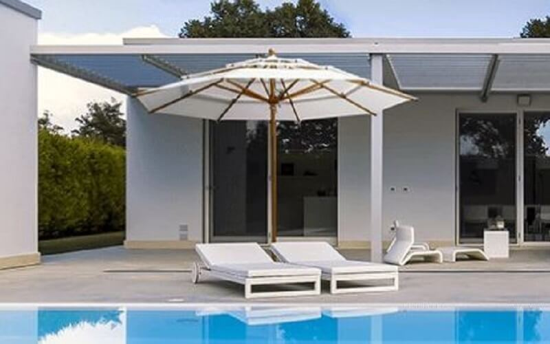 Lasagna_parasol